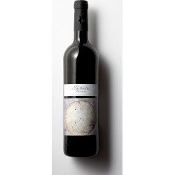 Cariñena PARTICULAR Old vine 75cl.