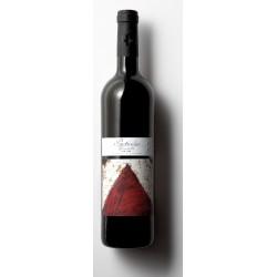 Cariñena PARTICULAR Garnacha Old vine 75cl.