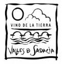 VALLES DE SALDACIA V.T.