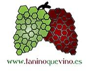 www.taninoquevino.es